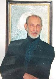 Попов Владимир.jpg