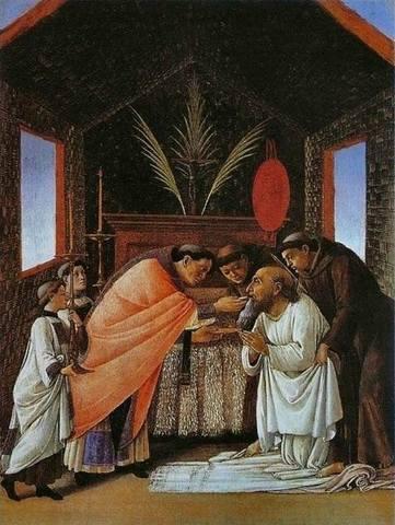 Причащение Св.Иеронима.jpg