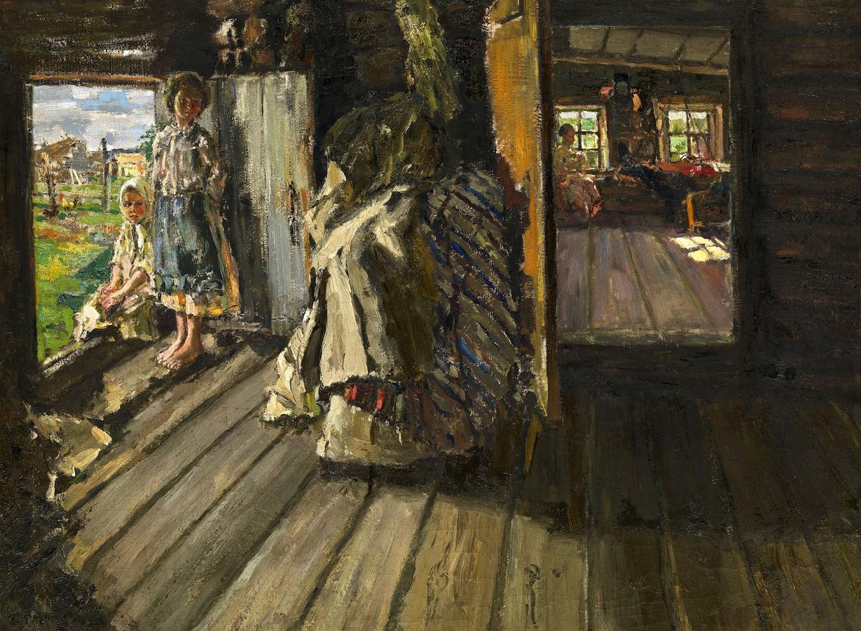 Радимов-Павел-Александрович-1887-1967.jpg