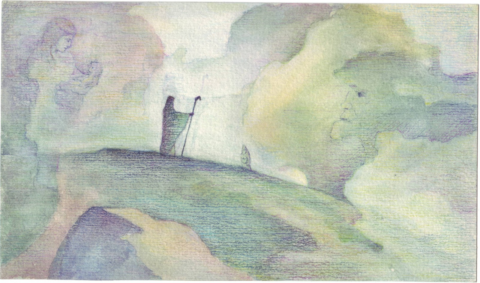Рисунки 024 [1600x1200].jpg