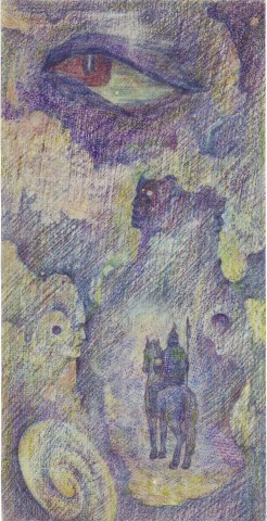 Рисунки 031.jpg