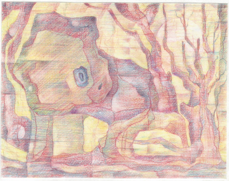 Рисунки 038.jpg