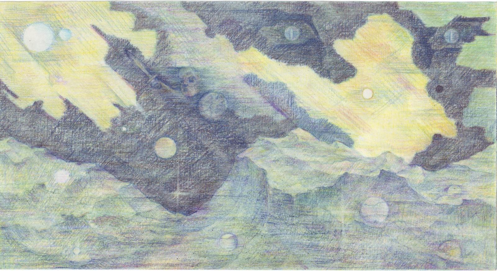 Рисунки 046 [1600x1200].jpg