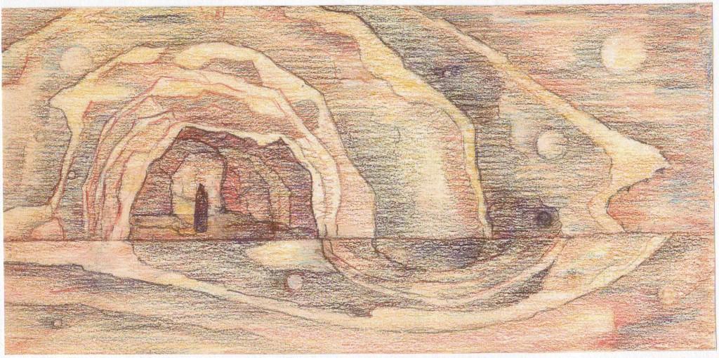 Рисунки 067.jpg