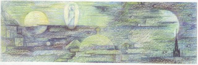 Рисунки 074.jpg