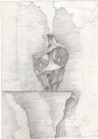 Рисунки 077.jpg