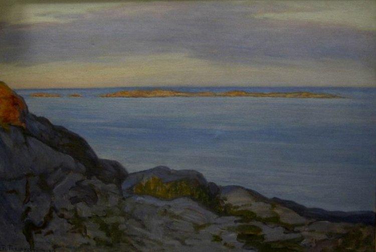 Роберт Тегестрём 1857-1919a8944b17b304.jpg