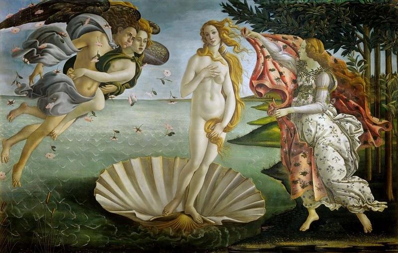 Рождение Венеры.jpg
