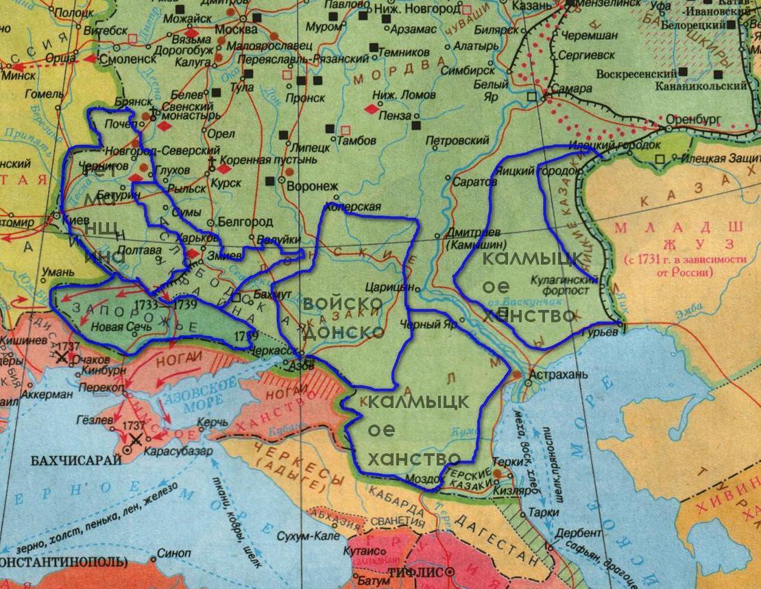 Россия в середине XVIII века.jpg