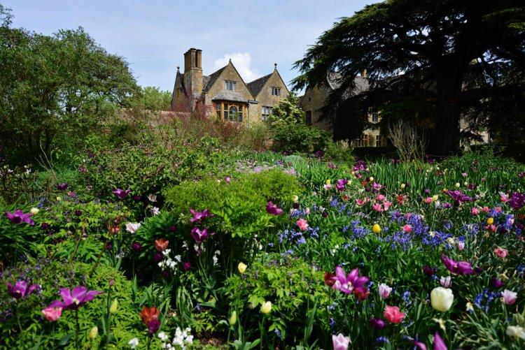 Сад Глостершир.jpg