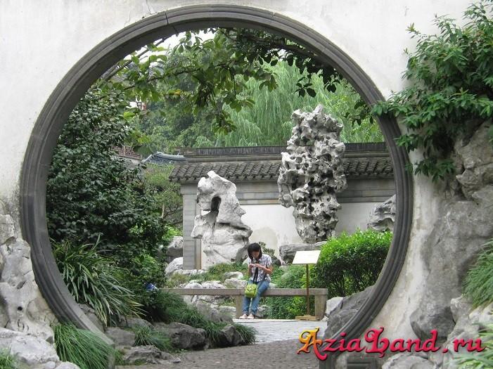 Сад-Юйюань-Шанхай.jpg