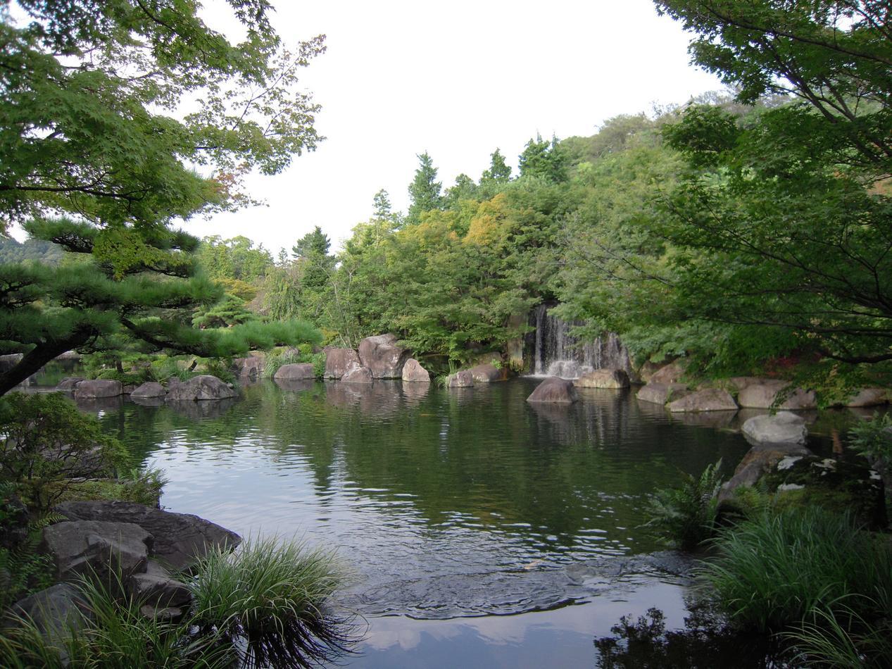 Сад замка.jpg