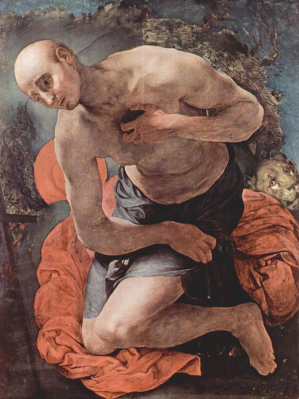Святой-Иероним.-1525-1530.jpg
