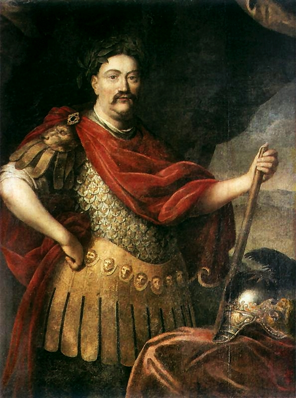 Семигиновский-Элеутер 1693Schultz_John_III_Sobieski.jpg