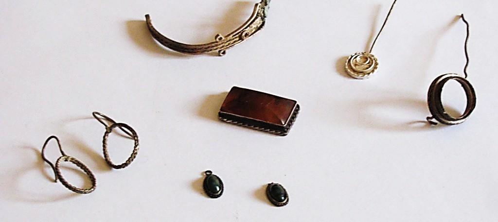 Серебро 1.jpg