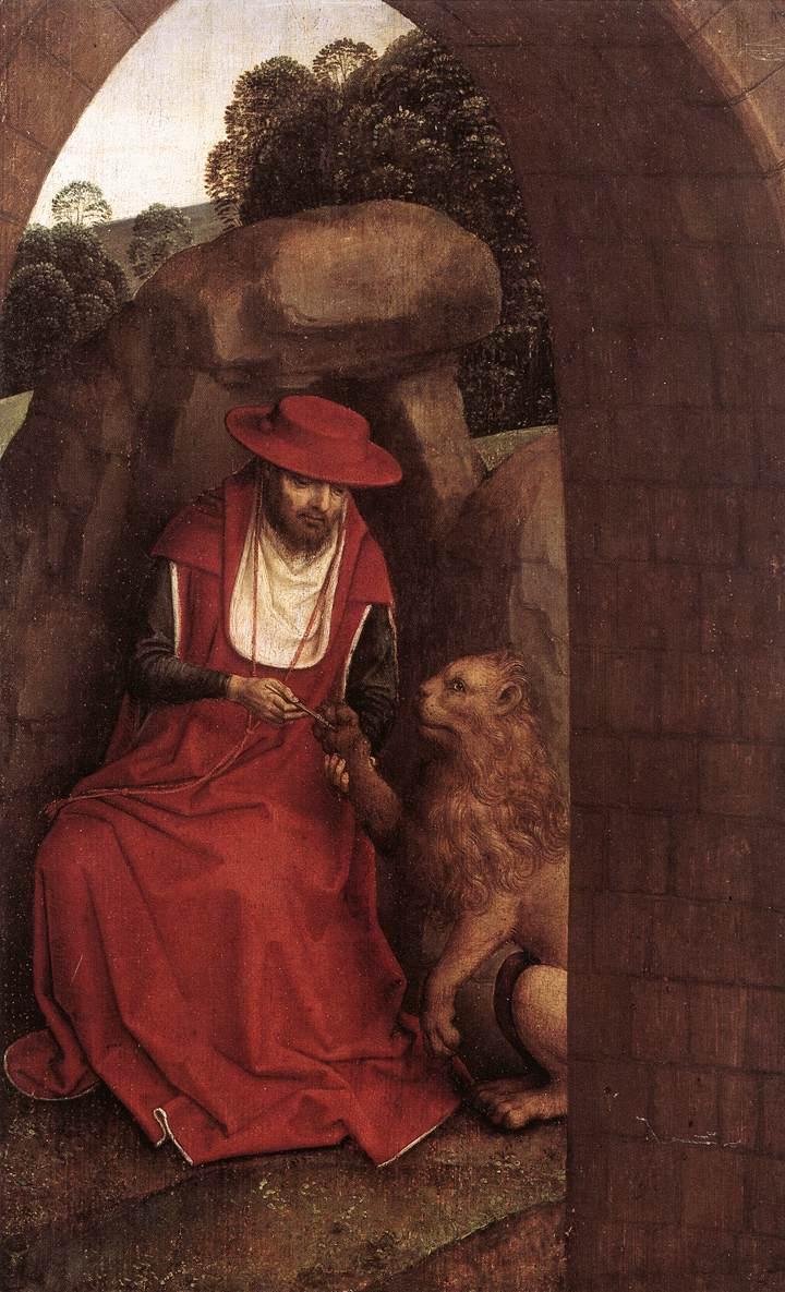 Снова Мемлинг, 1485.jpg