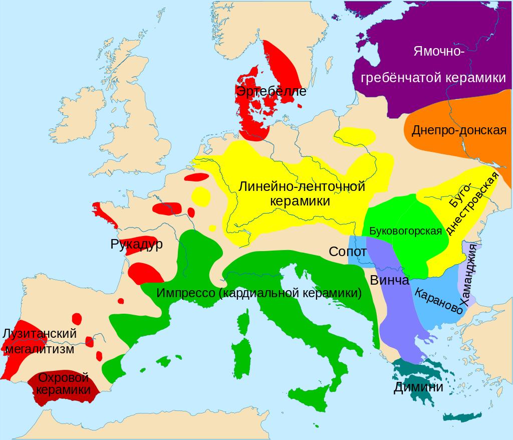 Средний_каменный_век_Европы.svg.png