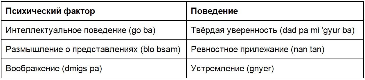 Табл_2.jpg