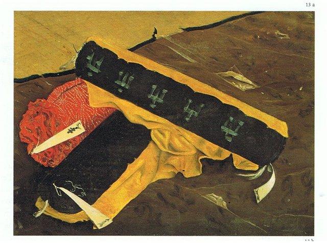 Такахаси Юити (1828-1894796fcff2813b.jpg
