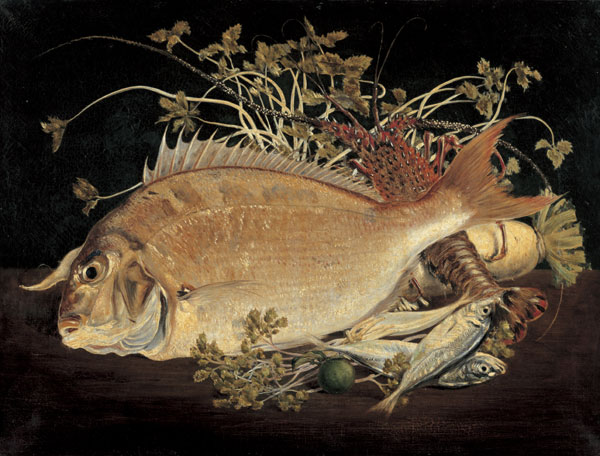 Такахаси Юити (1828-1894a084cae3e5ae.jpg