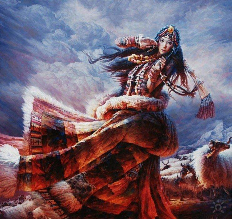 Тибет 1.jpg