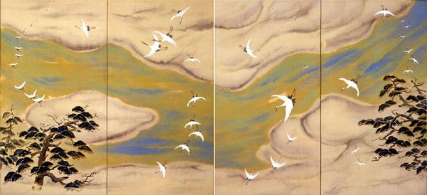 Томита Кэисэн, Tomita Keisen (1879 - 1936)20120831150758.jpg