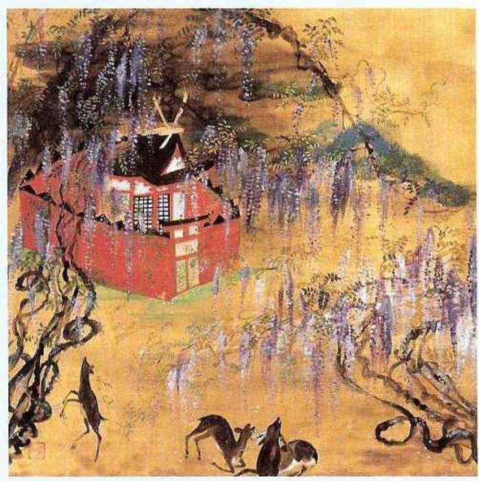 Томита Кэисэн, Tomita Keisen (1879 - 1936)E382B9E382ADE383A3E383B30004-b8e8f.jpg