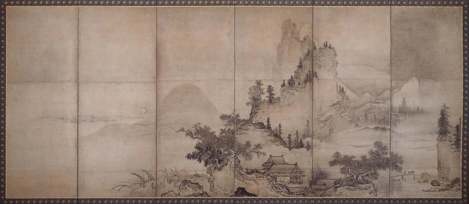 Ункоку ТоганSC186569.jpg
