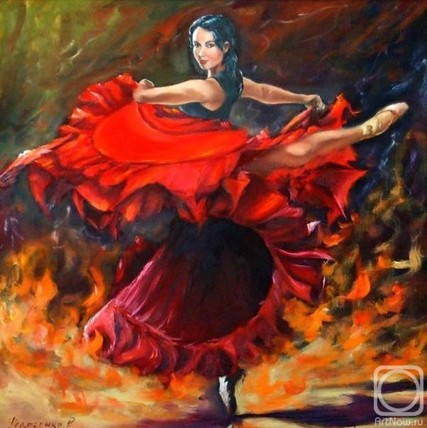 Федосенко Роман. Танец огня.jpg