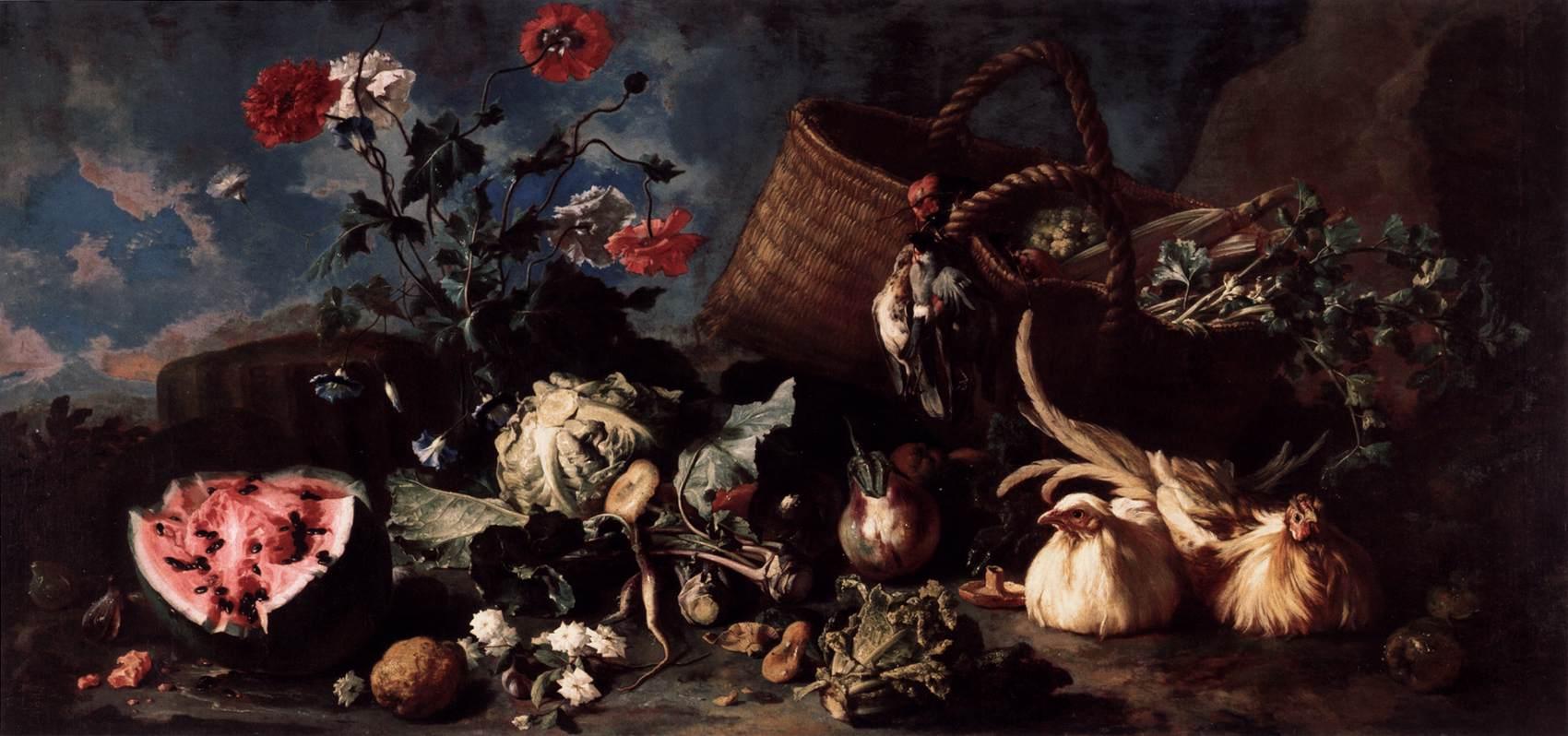 Франц Вернер Тамм венаflowers.jpg
