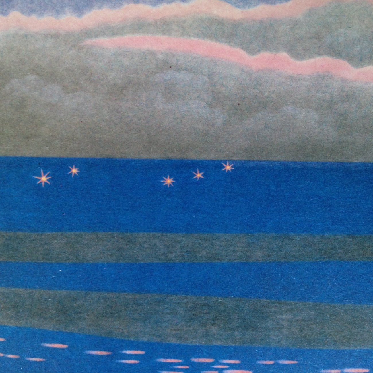 Фукудо Хэйхатиро (1892-1972)IMG_0411.JPG