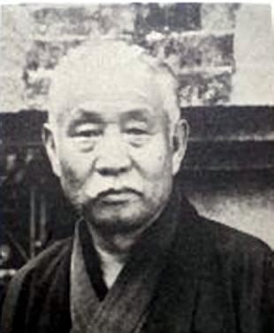 Хасимото Кансэцу.jpg