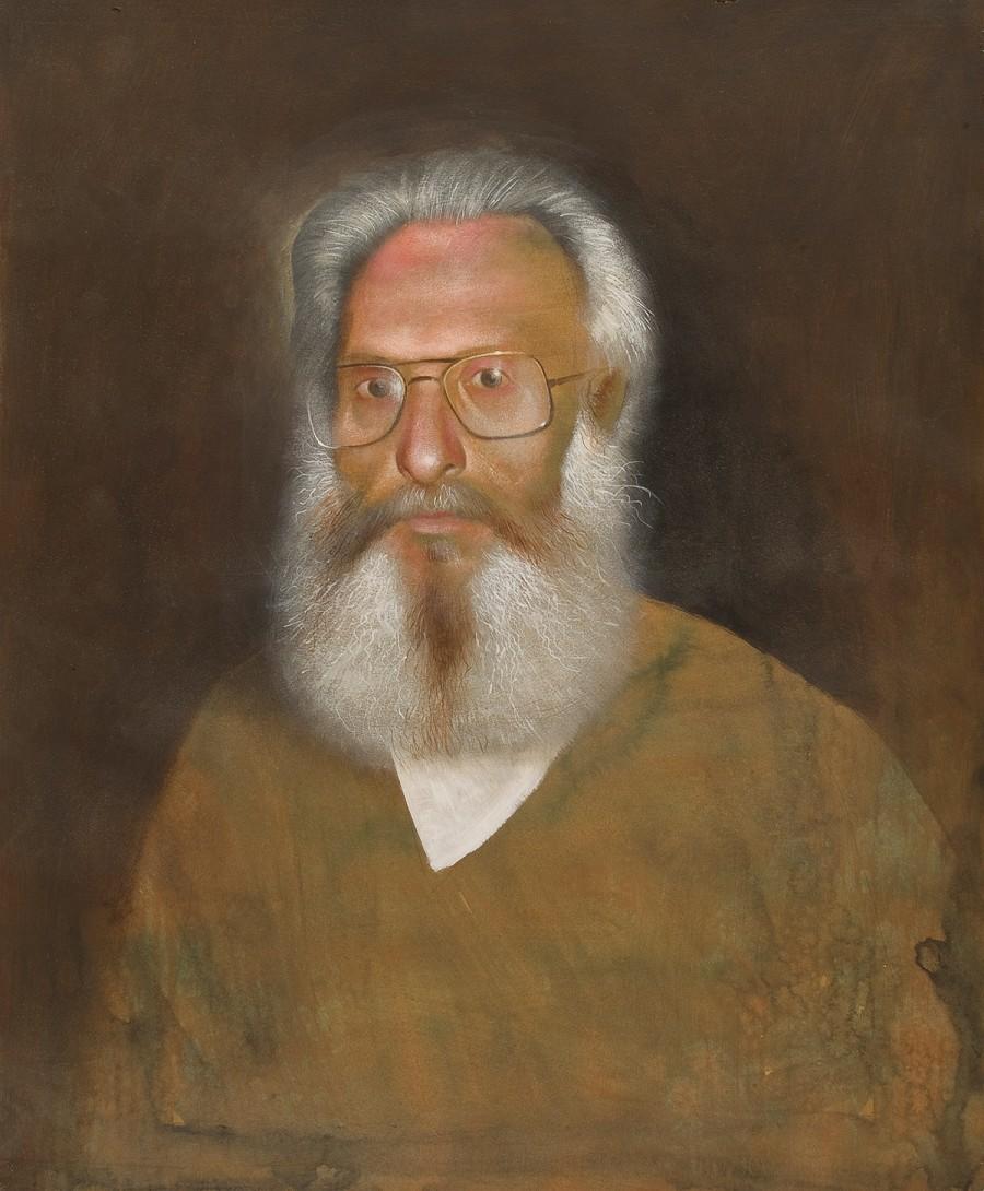 Хосе Эскофет.jpg