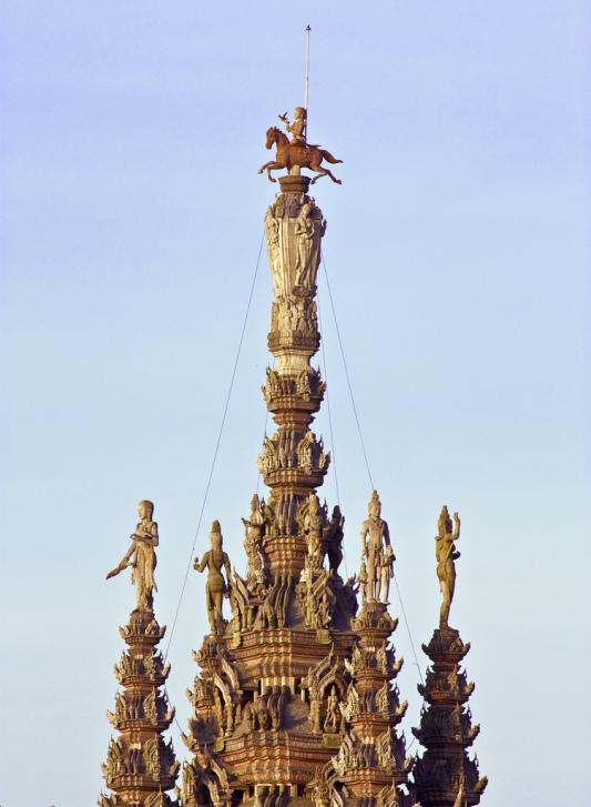 Храм Истины Таиланд.jpg