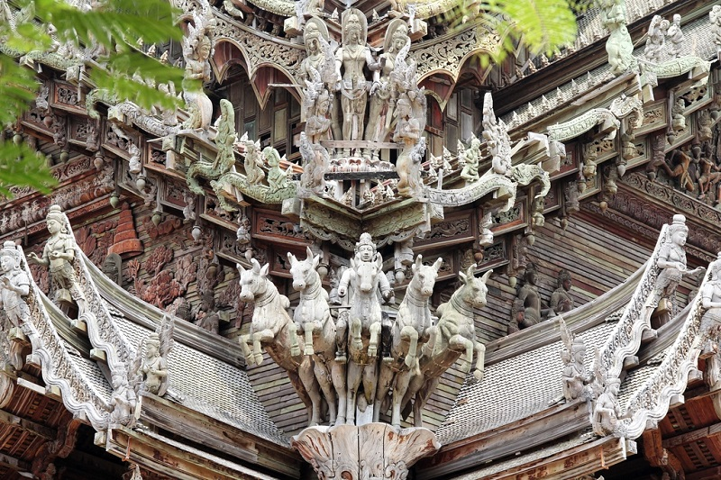Храм истины в Паттайе, Тайланд (13) (1).jpg