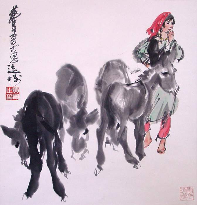 Хуан чжоу201.jpg