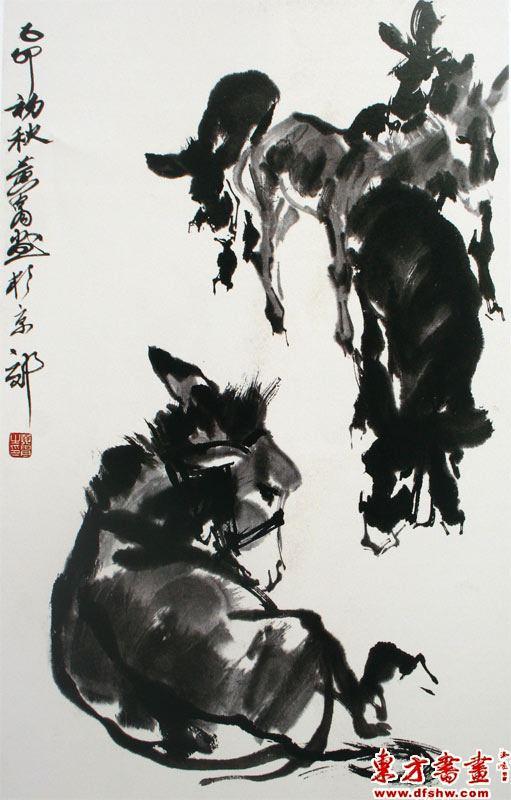 Хуан чжоу20110523100105303.jpg