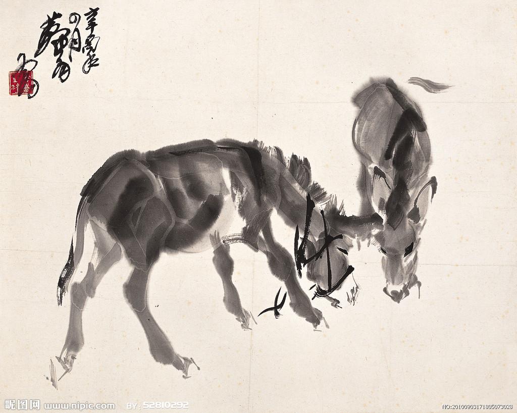 Хуан чжоу3075285_171805073028_2.jpg