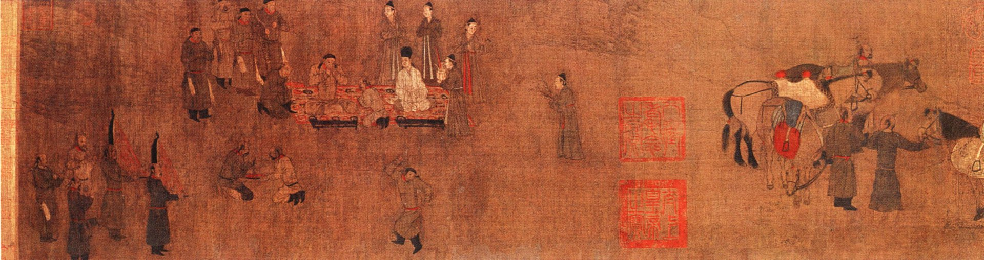 Ху Жан076_1c0086a.Ancient_Chinese_Painting.jpg