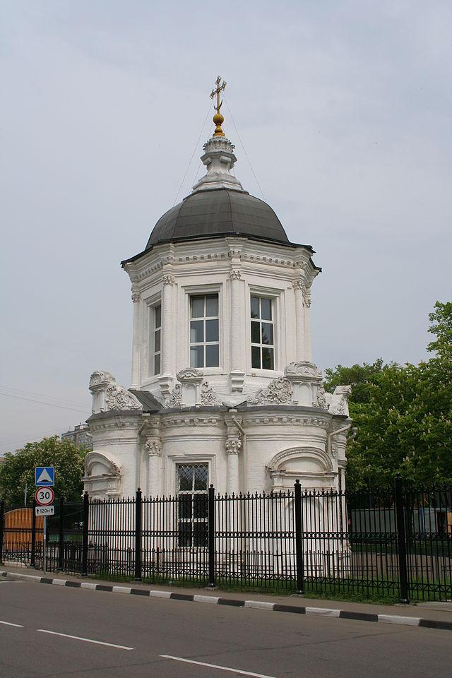 Церковь_иконы_Знамение_в_Перове 1705.jpg