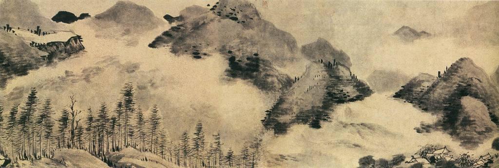 Чэнь Чун 1483-1544.jpg