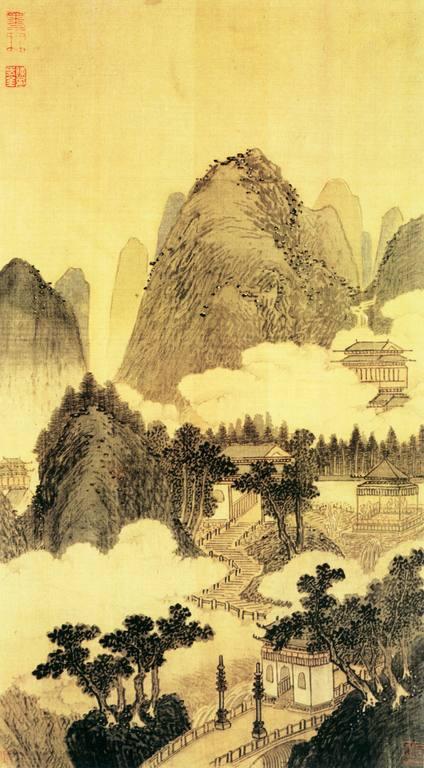 Шэнь Чжоу 15 в016_1a0249.jpg