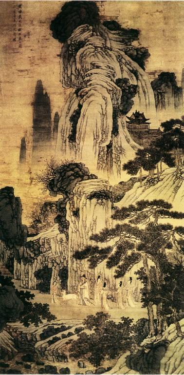 Шэнь Чжоу 15 в016_1a0252.jpg