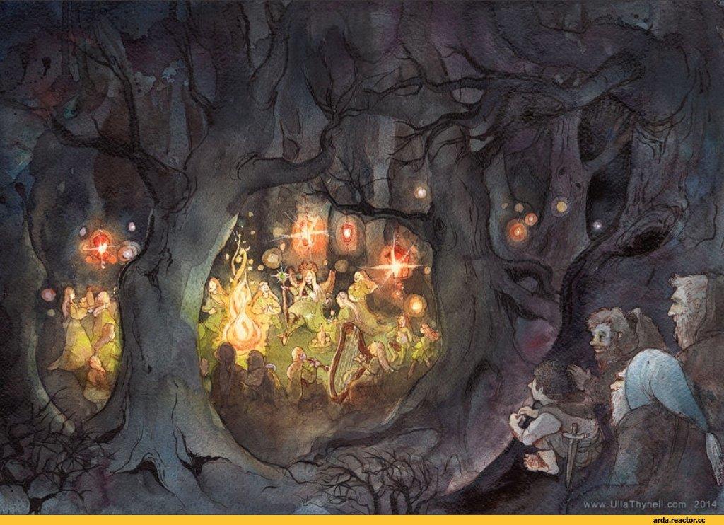 Эльфы в Лихолесье.jpeg