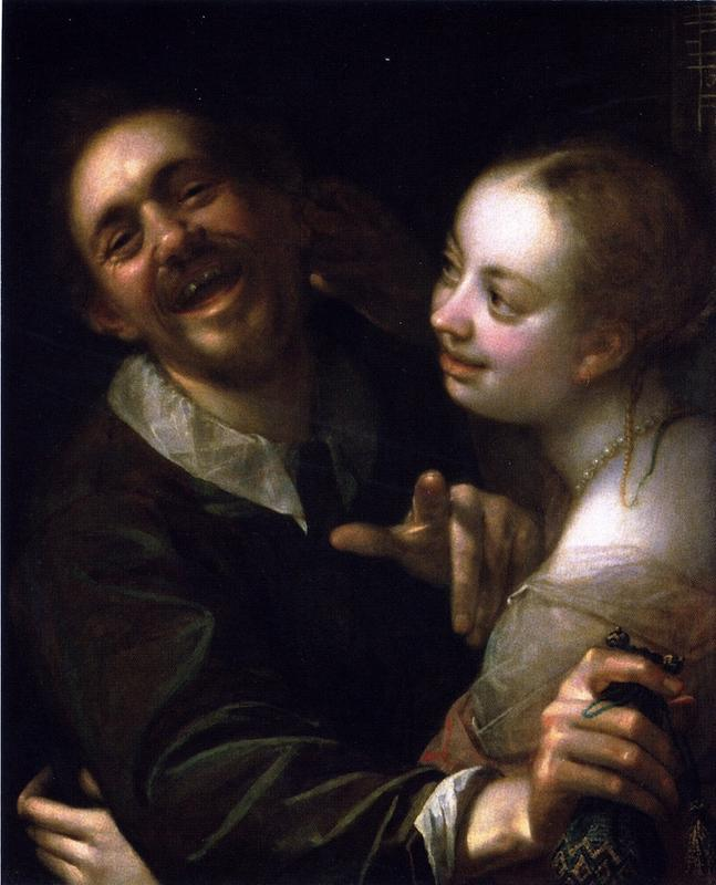 аахенff[Laughing Couple with a Money Purse.jpg