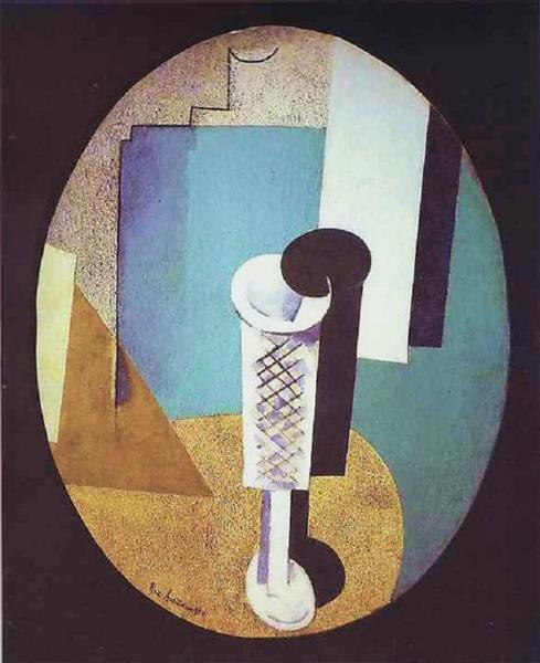 альтманa-composition-with-material-objects-1920.jpg!Large.jpg