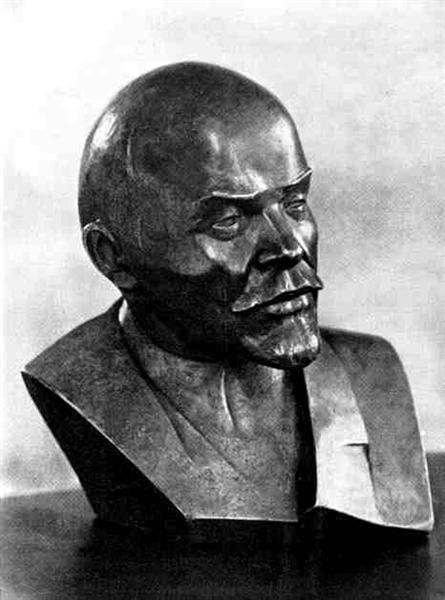 альтманportrait-of-v-i-lenin-1920.jpg!Large.jpg