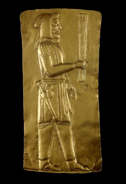 амударьинский клад 5-2 до8618575217_87b76d39b8_b.jpg