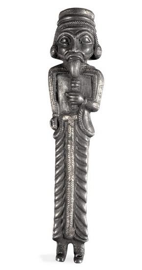 амударьинский клад 5-2 до8619681396_cef4a939d5_b.jpg