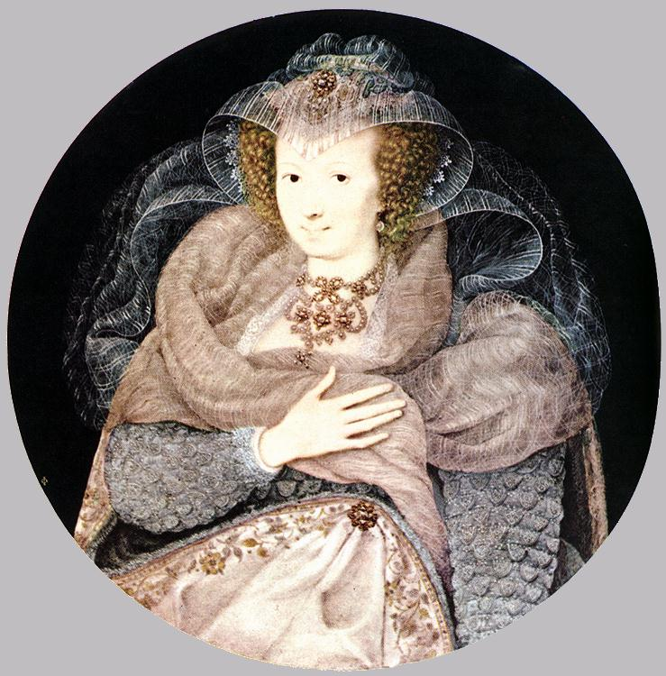 анг исаак оливерfrances_ howard,_countess_of_somerset_and_essex-large.jpg